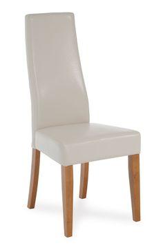 Jedálenská stolička MIRIAM - SCONTO NÁBYTOK