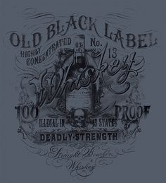 https://www.behance.net/gallery/4052891/Lucky-Brand-designs
