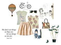 Designer Clothes, Shoes & Bags for Women Summer Dresses, Polyvore, Stuff To Buy, Life, Design, Women, Art, Fashion, Art Background