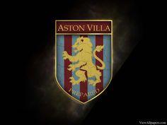 nice Aston Villa For Desktop Aston Villa Wallpaper, Villa Game, Tammy Abraham, Aston Villa Fc, Football Pictures, Football Wallpaper, Football Match, Europa League, Sunderland