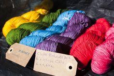 150307-yarn-013