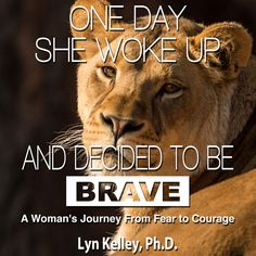 Ebook Cover, Wake Up, Brave, Movie Posters, Film Poster, Billboard, Film Posters