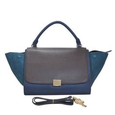 celine uk handbags