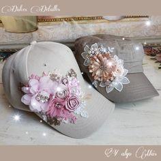 Ribbon Embroidery Tutorial, Hand Embroidery, Ribbon Art, Ribbon Bows, Diy Headband, Baby Headbands, Crochet Fashion, Diy Fashion, Shoe Makeover