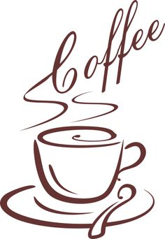 Vector Portable Coffee Maker : Brew the perfect pot of home decor with Rustic Metal Coffee Wall Sign. This metal sign features ...