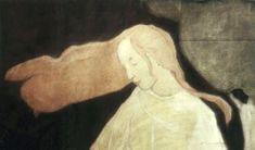 It's About Time: Woman Artist - Helene Schjerfbeck great Finnish painter Hyperrealism, Photorealism, Helene Schjerfbeck, Scandinavian Modern, Western Art, Tree Of Life, Helsinki, Fine Art Photography, Illustrators