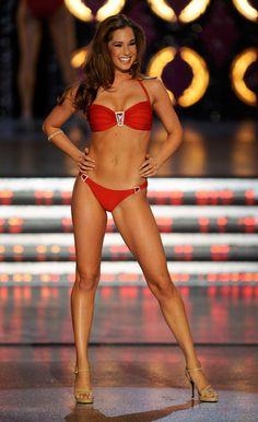 Miss Arizona, Judges, Bikinis, Swimwear, Fashion, Bathing Suits, Moda, Swimsuits, Fashion Styles