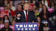 TRUMP JUST ISSUED AN EPIC CHALLENGE TO CONGRESS THAT WILL PUT HILLARY IN...