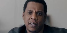 Jay-Z Finally Opens Up About Infidelity With Beyonce #FansnStars