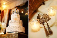 jefferson-street-mansion-benicia-california-real-weddings-2