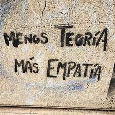 Street Quotes, Rainbow Quote, Words Quotes, Sayings, Spanish Words, Frases Tumblr, Love Phrases, Pretty Quotes, Meaningful Words