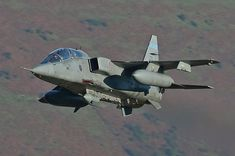 Jaguar Twin Stick through a Welsh valley , over 10 years ago , where does the time go ! Fighter Aircraft, Fighter Jets, Post War Era, Jet Plane, Military Aircraft, Jaguar, 10 Years, Airplane