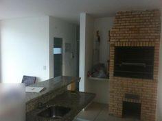 Suites, Home Decor, Bedrooms, Decoration Home, Room Decor, Interior Design, Home Interiors, Interior Decorating
