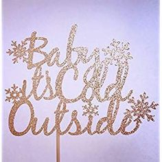 32 Best Baby It's Cold Outside images   Christmas music, Its cold outside, Cold