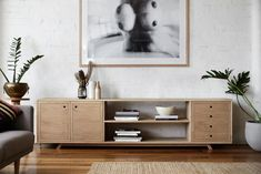 Image result for entertainment units & sideboards