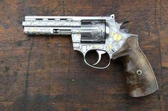 Firearm aesthetics - Imgur