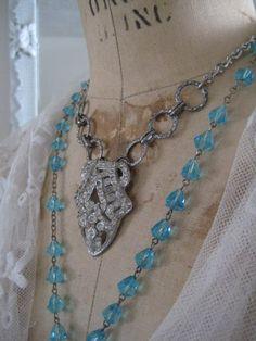 My Jewelry: 4377580500_bf0b7d0940_o