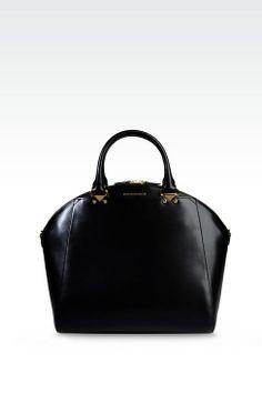 b9d1f5ba2368 29 Best Bag it exclusively images