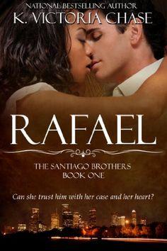 Rafael: The Santiago Brothers Series Book One by K. Victoria Chase http://www.amazon.com/dp/B00E22GWYU/ref=cm_sw_r_pi_dp_pwt.wb1R7HWV4