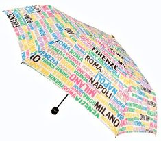 Deštník dámský skládací 3146H Beach Mat, Outdoor Blanket, Dresses, Vestidos, Dress, Gown, Outfits, Dressy Outfits