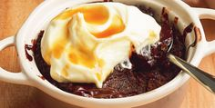 Sonja's Chocolate Bread Pudding | Recipes | Yummy.ph - the Philippine online recipe database