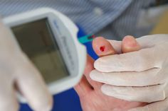 5 Surprising Symptoms Of Diabetes << >> Not every case of type 2 diabetes presents with the obvious symptoms—unquenchable thirst, nonstop bathroom trips, and numbness in your hands or feet. Look out for these other subtle signs that.....
