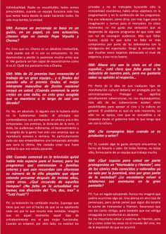 Sara Alonso entrevista a Pepe Viyuela #ViyuelaGaman Pág 6 de 8