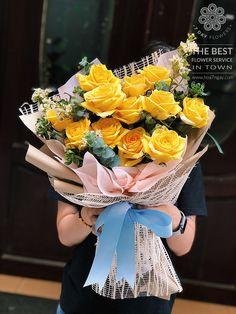 Beautiful Bouquet Of Flowers, Amazing Flowers, Fresh Flowers, Dried Flowers, Paper Flowers, Wedding Flowers, Bouquet Wrap, Hand Bouquet, Rose Bouquet