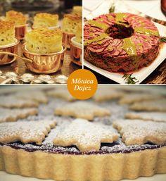Ceia De Natal   Constance Zahn - Blog de decoração, receitas e dicas para a casa