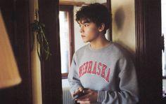 #SEVENTEEN  SPECIAL ALBUM: DIRECTOR'S CUT PLOT VER. SCANS  cr. tt @orangejunhui