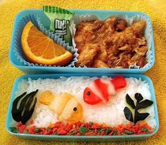 @Kelly Myers this would be a perfect lunch for co-op during our ocean unit!