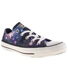 a148675f480907 9 Best shoes images