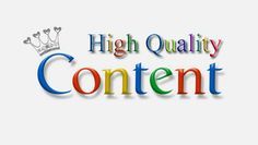 How High Quality Content Affects #SearchEngineMarketing. Click here to learn more: http://outsourceit2philippines.com/blog/high-quality-content-affects-search-engine-marketing/