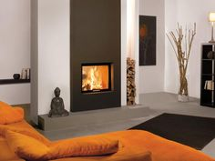 double sided fireplaces | double sided small fireplace x close