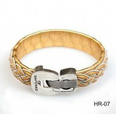 Diy Rings, Belt, Bracelets, Accessories, Jewelry, Gold Bracelets, El Dorado, The Originals, Silver