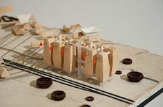 """""""Cultivating the Map"""" 