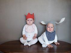 Little Ears | Little Gatherer
