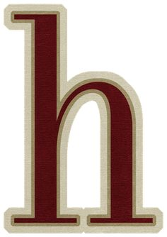 SGBlogosfera. María José Argüeso: GRANDES Y PEQUEÑAS/ VERDES Y GRANATES Minnie Png, English Letter, Letter W, Lettering Design, Alphabet, Letter Designs, Mirror, Angel, Home Decor