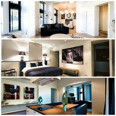 amore mio tatiana silva les photos de michel gronemberger pinterest. Black Bedroom Furniture Sets. Home Design Ideas