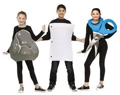 The classic game now reimagined as some of the hottest Halloween costumes! 1…