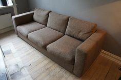 3-seters Bolia Sofa - FINN Torget