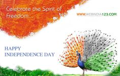 12 best independence day crafts images on pinterest craft books independence day greeting cards m4hsunfo