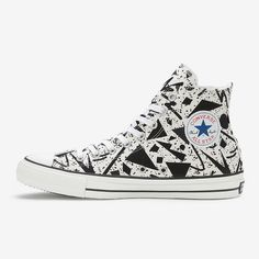 Custom Converse, Custom Sneakers, Custom Shoes, Converse Shoes, All Star, Disney Shoes, Hand Painted Shoes, Nike Free Shoes, Michael Kors Wallet