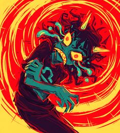 November homestuck bad but there will always be a terezi in my heart 44444 Cartoon Sketches, Cartoon Art, Character Art, Character Design, Fandoms, Amazing Drawings, Looks Cool, Art Inspo, Creepy