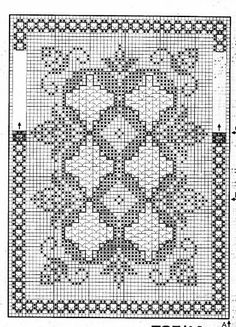 Filet Crochet, Crochet Lace, Alpaca, Angora, Crochet Patterns, About Me Blog, Rugs, Knitting, Crochet Throw Pattern