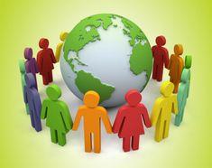 Un manual de actividades para ofrecer un planteamiento diferente y un poco más crítico de las cuestiones económicas. Se aproxima al estudio de la Economía, desde un punto de vista diferente e incorporando contenidos e instrumentos analísticos más acordes con la Educación para el Desarrollo y con la construcción de una Ciudadanía Global.