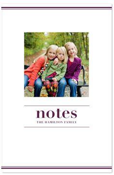 journals - Ponderosa by Kimberly Nicole