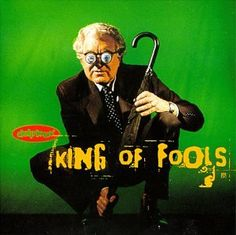 King of Fools Furious? Records http://www.amazon.com/dp/B000006R8P/ref=cm_sw_r_pi_dp_Btimvb1B8PK0X