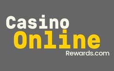 Top Casino Online Rewards In Canada | Reviews & Bonus Offers Online Casino Reviews, Top Online Casinos, Best Online Casino, Online Casino Bonus, Best Casino, Free Casino Slot Games, Casino Sites, Casino Classic, Online Lottery