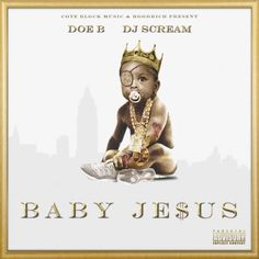 """Members Only (Instrumental) (Prod. by Soopa L) Doe B ft. King South       Download   var submitBtnWidth = jQuery("""".customDownload..."""